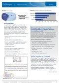 So nutzen erfolgreiche Händler Transaktions-E-Mails - Silverpop - Seite 7
