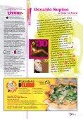 Osvaldo Supino - Viveur - Page 5