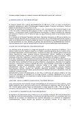 pautas diagnóstico – terapéuticas para la práctica clínica - Page 2