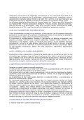 pautas diagnóstico – terapéuticas para la práctica clínica - Page 3