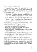 pautas diagnóstico – terapéuticas para la práctica clínica - Page 5