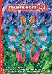 Waldheim Pooja Moonlight Open-Air 8.-10 ... - Mushroom online