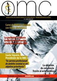 Revista OMC 1.pdf - CGCOM
