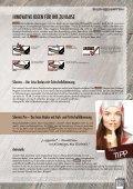 0 Paneele | Inhalt - Logoclic - Seite 5