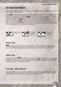 0 Paneele | Inhalt - Logoclic - Seite 7