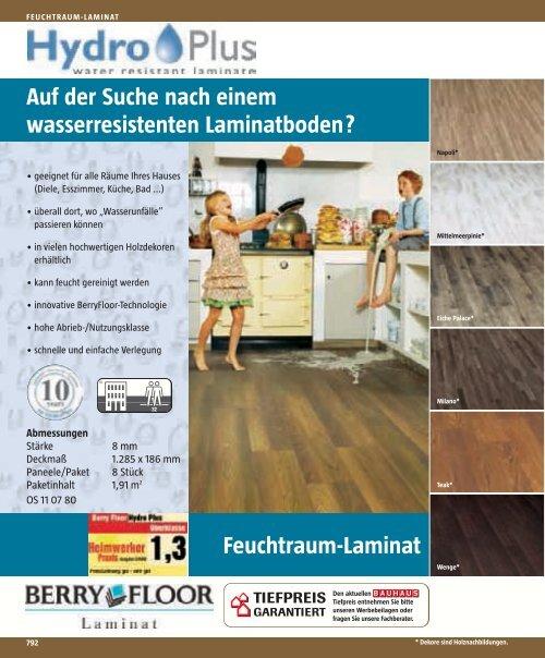 Leimholzplatte Fichte Bauhaus Zuhause