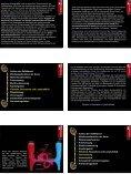 Die Gefäße des menschlichen Körpers - Page 4