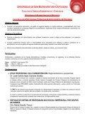 UNIVERSIDAD DE SAN BUENAVENTURA CARTAGENA ... - Page 2