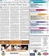 Publicación No. 93 - a7.com.mx - Page 2
