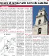 Publicación No. 93 - a7.com.mx - Page 7