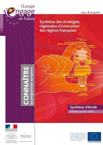 DATAR SRI_PLAQUETTE_TBD.pdf - Europe en France, le portail ...