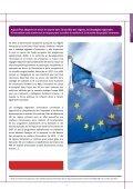 DATAR SRI_PLAQUETTE_TBD.pdf - Europe en France, le portail ... - Page 3