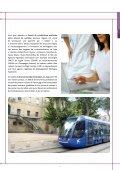 DATAR SRI_PLAQUETTE_TBD.pdf - Europe en France, le portail ... - Page 5