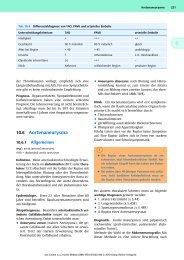 Thieme: Innere Medizin - Buchhandel.de