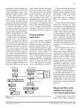 Bloqueio farmacológico do sistema renina- angiotensina-aldosterona - Page 3