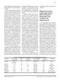 Bloqueio farmacológico do sistema renina- angiotensina-aldosterona - Page 5