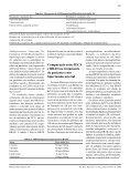 Bloqueio farmacológico do sistema renina- angiotensina-aldosterona - Page 7