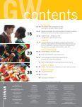 Q'orianka Kilcher - german world magazine - Page 4