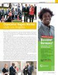 Q'orianka Kilcher - german world magazine - Page 7