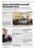 April 2011 - Anwalt Aktuell - Seite 4