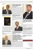 April 2011 - Anwalt Aktuell - Seite 5