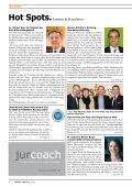 April 2011 - Anwalt Aktuell - Seite 6