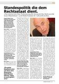 April 2011 - Anwalt Aktuell - Seite 7