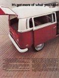 It's a statioii wagon ,; - Baduras Volkswagen T2-Bulli Seite - Page 2