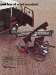 It's a statioii wagon ,; - Baduras Volkswagen T2-Bulli Seite - Page 3