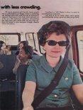 It's a statioii wagon ,; - Baduras Volkswagen T2-Bulli Seite - Page 5