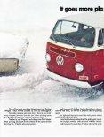 It's a statioii wagon ,; - Baduras Volkswagen T2-Bulli Seite - Page 6