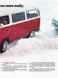 It's a statioii wagon ,; - Baduras Volkswagen T2-Bulli Seite - Page 7