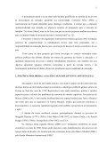 Arquivo da publicação - Indicadores de Qualidade - Unoesc - Page 2
