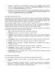 FUNDAMENTOS DEL MARCO COMÚN DE PEDAGOGÍA ... - Cerpe - Page 2