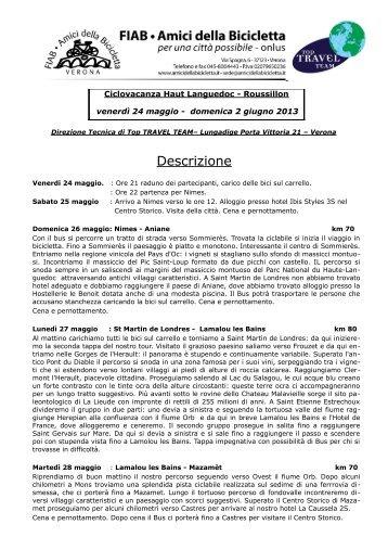 Haut_Languedoc_-_Rou.. - Amici della Bicicletta di Verona