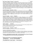 Haut_Languedoc_-_Rou.. - Amici della Bicicletta di Verona - Page 2