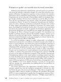 L'expert et le profane : qui est juge de la qualité universitaire - Ramau - Page 4