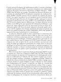L'expert et le profane : qui est juge de la qualité universitaire - Ramau - Page 5