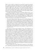 L'expert et le profane : qui est juge de la qualité universitaire - Ramau - Page 6