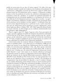 L'expert et le profane : qui est juge de la qualité universitaire - Ramau - Page 7