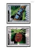 Vier Insekten. Bernadette-Baltis_Archiv - Seite 2