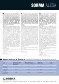 A4 ALESATORI nuovo.qxp:Layout 1 - Sorma Spa - Seite 2