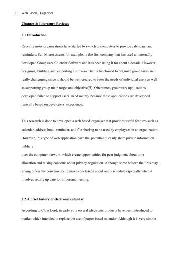 toefl writing sample template