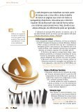 Internet - Linux Magazine - Page 2