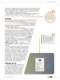 Internet - Linux Magazine - Page 3