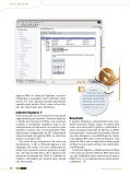 Internet - Linux Magazine - Page 4