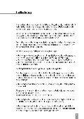 Tag et kig ind i bogen her - Byggecentrum - Page 3