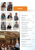 Broșură Admitere 2013 - Facultatea de Management - Page 2