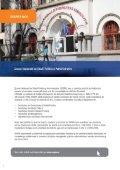 Broșură Admitere 2013 - Facultatea de Management - Page 4