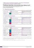Information et orientation scolaire et professionnelle (IOSP ... - Page 4